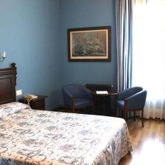 Gran Hotel Balneario de Liérganes фото 4