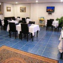 Отель FORS Стамбул помещение для мероприятий