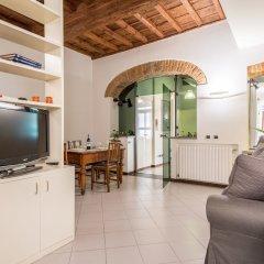 Отель Giulietta комната для гостей фото 5