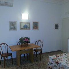 Отель Little Garden Donatello в номере фото 2