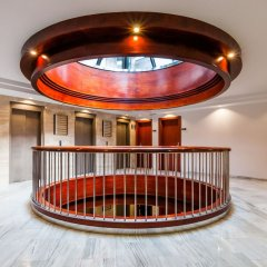 Отель Exe Prisma Hotel Андорра, Эскальдес-Энгордань - отзывы, цены и фото номеров - забронировать отель Exe Prisma Hotel онлайн фото 9
