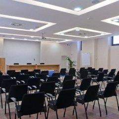 Roma Scout Center - Hostel Рим помещение для мероприятий фото 2