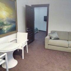 Hotel Excelsior комната для гостей фото 2