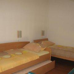 Отель Villa Iva Черногория, Доброта - отзывы, цены и фото номеров - забронировать отель Villa Iva онлайн детские мероприятия
