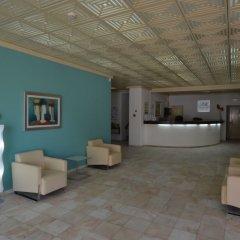 Отель Mirachoro I Португалия, Албуфейра - 1 отзыв об отеле, цены и фото номеров - забронировать отель Mirachoro I онлайн фото 4