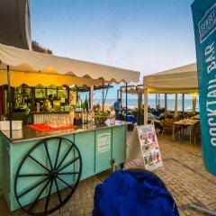 Отель Sol e Mar Португалия, Албуфейра - 1 отзыв об отеле, цены и фото номеров - забронировать отель Sol e Mar онлайн фото 2