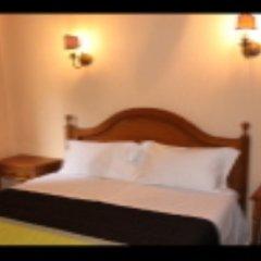 Отель Residencial Vale Formoso фото 5
