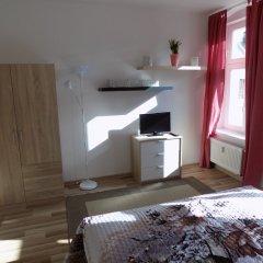 Отель Karlsbad Apartments Чехия, Карловы Вары - отзывы, цены и фото номеров - забронировать отель Karlsbad Apartments онлайн фото 4