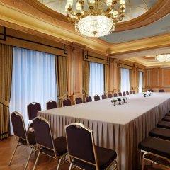 Отель The Westin Palace фото 2