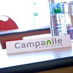 Hotel Campanile WROCLAW - Stare Miasto фото 4