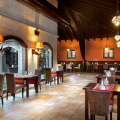 Отель Grand Palladium Punta Cana Resort & Spa - Все включено Доминикана, Пунта Кана - отзывы, цены и фото номеров - забронировать отель Grand Palladium Punta Cana Resort & Spa - Все включено онлайн питание фото 2