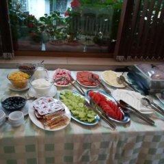 Отель Guest House Edelweiss Болгария, Боровец - отзывы, цены и фото номеров - забронировать отель Guest House Edelweiss онлайн питание
