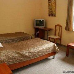 Отель Kacperski Польша, Константинов-Лодзки - отзывы, цены и фото номеров - забронировать отель Kacperski онлайн комната для гостей фото 5
