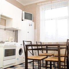 Гостиница Expert-City Kutuzovsky 33 в Москве отзывы, цены и фото номеров - забронировать гостиницу Expert-City Kutuzovsky 33 онлайн Москва в номере фото 2