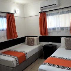 Отель Suva Motor Inn Фиджи, Вити-Леву - отзывы, цены и фото номеров - забронировать отель Suva Motor Inn онлайн детские мероприятия