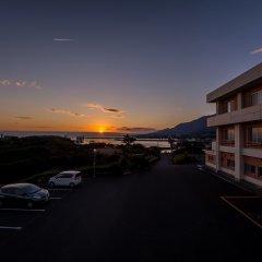 Отель Seaside Hotel Yakushima Япония, Якусима - отзывы, цены и фото номеров - забронировать отель Seaside Hotel Yakushima онлайн фото 5