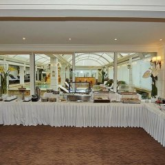Coral Hotel Athens фитнесс-зал фото 4