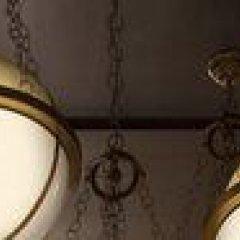 Отель Omni Berkshire Place США, Нью-Йорк - отзывы, цены и фото номеров - забронировать отель Omni Berkshire Place онлайн спа фото 2