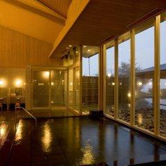 Отель The Prince Hakone Lake Ashinoko Идзунагаока бассейн фото 2