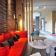 Отель Ibis Warszawa Stare Miasto спа фото 2