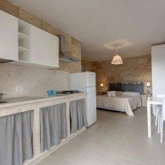 Отель Faruk Leuca Resort Италия, Гальяно дель Капо - отзывы, цены и фото номеров - забронировать отель Faruk Leuca Resort онлайн фото 2