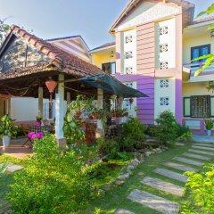 Отель Do River Homestay фото 5