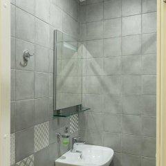 Mini Hotel French Balcony ванная фото 2