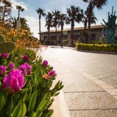 Grand Hotel Minareto фото 7