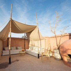 Отель Riad Assala Марокко, Марракеш - отзывы, цены и фото номеров - забронировать отель Riad Assala онлайн детские мероприятия