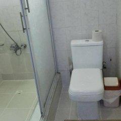 Ultimate Hotel ванная