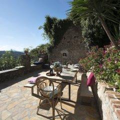 Отель White Jasmine Cottage Греция, Корфу - отзывы, цены и фото номеров - забронировать отель White Jasmine Cottage онлайн фото 4