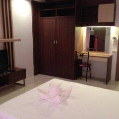 Отель PR Palace удобства в номере