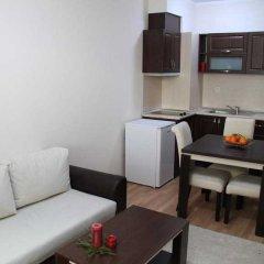 Отель Kamelia Болгария, Пампорово - отзывы, цены и фото номеров - забронировать отель Kamelia онлайн комната для гостей фото 3