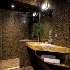 Отель B Montmartre ванная