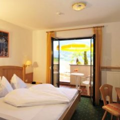 Hotel Weger Тироло фото 2