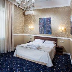 Гостиница Amsterdam Hotel Украина, Одесса - отзывы, цены и фото номеров - забронировать гостиницу Amsterdam Hotel онлайн комната для гостей фото 3