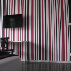 Отель ArtRooms Польша, Познань - отзывы, цены и фото номеров - забронировать отель ArtRooms онлайн комната для гостей фото 2