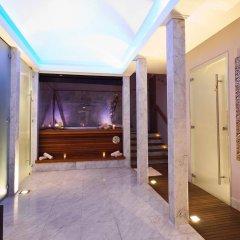 Splendid Hotel & Spa Nice Ницца интерьер отеля