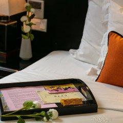 Noble Boutique Hotel Hanoi в номере фото 2