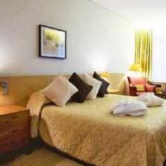 Cavendish Hotel комната для гостей