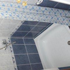Фианит Отель Иркутск ванная фото 2
