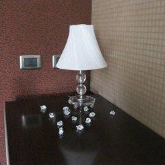 Hotel In - Lounge Room Пьянига удобства в номере