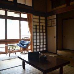 Отель Kishirou Синдзё фото 14