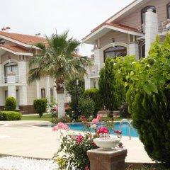 Отель Belek Golf Residence 2 Белек фото 8