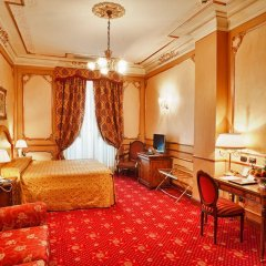 Grand Hotel Wagner фото 5