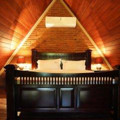 Отель Avasta Resort & Spa удобства в номере