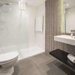 ILUNION Bel-Art Hotel ванная фото 2