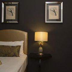 Отель Alcam Gold Испания, Барселона - отзывы, цены и фото номеров - забронировать отель Alcam Gold онлайн сауна