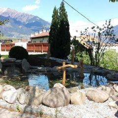 Отель Pension Golser Италия, Чермес - отзывы, цены и фото номеров - забронировать отель Pension Golser онлайн фото 3