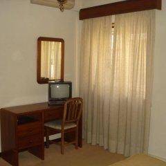 Hotel Sinagoga Томар удобства в номере фото 2